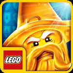 LEGO Nexo Knights: Merlok 2.0 cho Android