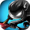 Stickman Revenge: Shadow Run cho Android