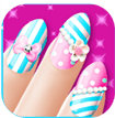 Nail Salon cho Android