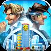 Downtown Showdown cho iOS