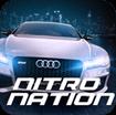 Nitro Nation