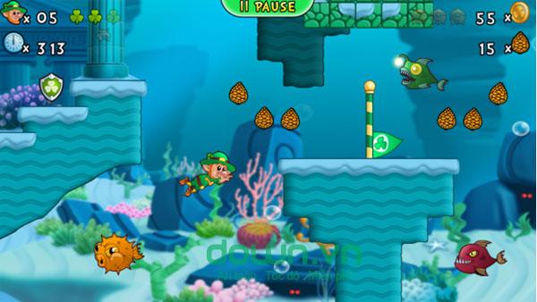 Lep's World 3 for iOS