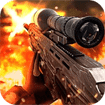 Dead Earth: Trigger Man Duty & Last Shooter Call cho Windows Phone