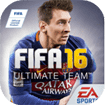 FIFA 16 cho Android