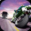 Traffic Rider cho iOS
