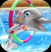 My Dolphin Show cho iOS