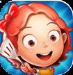 Yes Chef! cho iOS