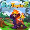 SkyTopia 2