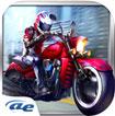 AE 3D Motor cho iOS