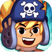 Pirate Power cho iOS