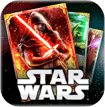 Star Wars Force Collection cho Android