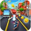 Bus Rush cho Android