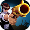 Devil Eater cho iOS