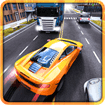 Race The Traffic cho Android