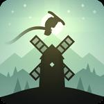 Alto's Adventure cho Android