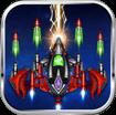 Hạm Đội cho iOS