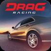 Drag Racing Social
