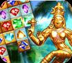 Pantheon Indian Puzzle