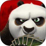 Kung Fu Panda: Battle of Destiny cho iOS