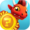 Dragon Land cho Android