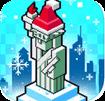 Century City cho iOS