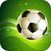 Winner Soccer Evolution cho Android