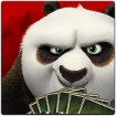 Kung Fu Panda: Battle Of Destiny cho Android