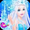 Princess Salon: Frozen Party cho iOS