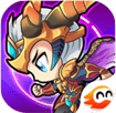 Fairy Run cho Android