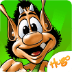 Hugo Retro Mania cho Android