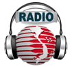 Radio Viet Nam for Android