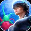 InMind VR cho iOS
