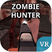 Zombie Hunter VR cho iOS