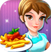 Kitchen Story cho Android