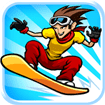 iStunt 2 cho Windows Phone