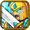 King of Heroes cho Android
