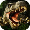 Carnivores: Dinosaur Hunter cho iOS