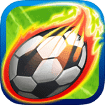 Head Soccer cho iOS
