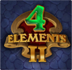 4 Elements II Special Edition