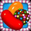 Candy Crush Saga cho Windows 10