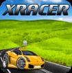 XRacer