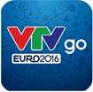 VTVgo Euro 2016 cho Android