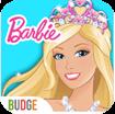 Barbie Magical Fashion cho iOS