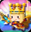 Tap! Tap! Faraway Kingdom cho iOS