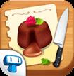 Cookbook Master cho iOS