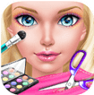 Fashion Doll: Shopping Day SPA cho Android