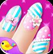 Nail Salon cho iOS