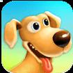 Game Nông trại Farmery cho iOS