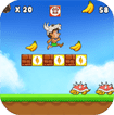 Jungle Adventures cho iOS