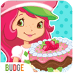 Strawberry Shortcake Bake Shop cho Android